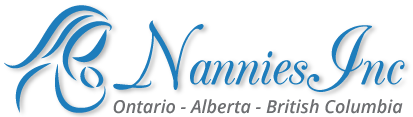 Nannies Inc. Nanny Agency & Caregiver Services