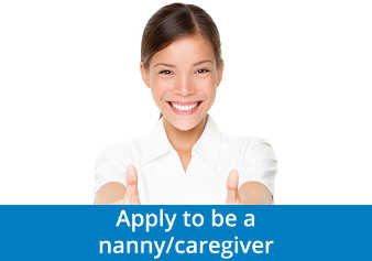 Full time live in nanny agency Thornhill Ontario
